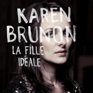 La-fille-ideale_Karen Brunon