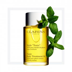 Tonic-Body-Treatment-Oil-C020101003