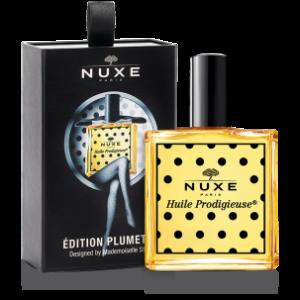 nuxe-ecrin-huile-prodigieuse-plumetis-100-ml-face-2017-02
