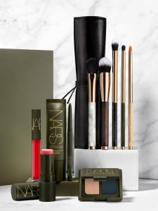 Charlotte Gainsbourg for NARS Stylized Visual 1 - full collection - jpeg_Fotor