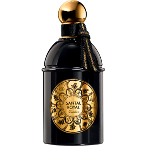 santal royal_Guerlain