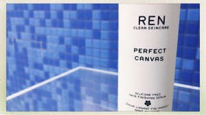 Perfect canvas_renskincare_jolybeauty